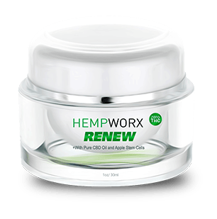 renew by hempworx